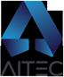 Logo-AITEC-2016-465x500